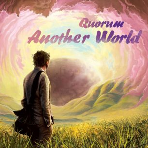 CD: Another World